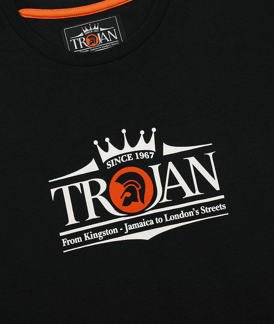 Mens TShirts  Womens TShirts  Kids Shirts  Crazy