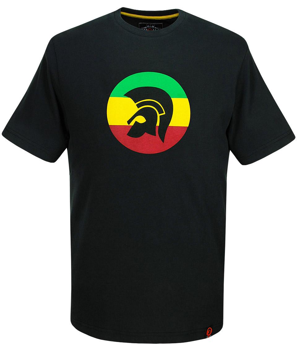 Mens Short Sleeve Shirts 100 Cotton