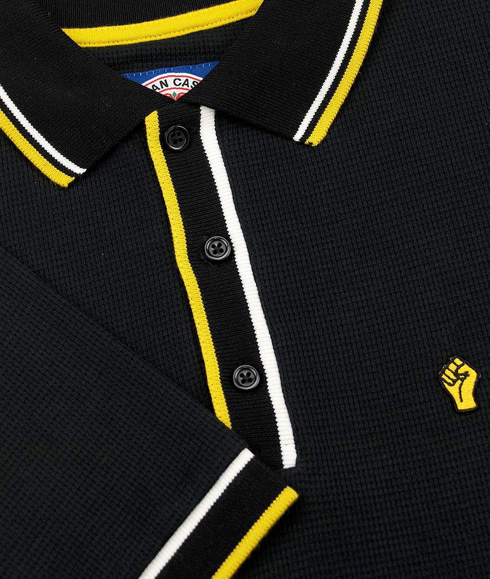 Northern Soul T Shirt Ebay