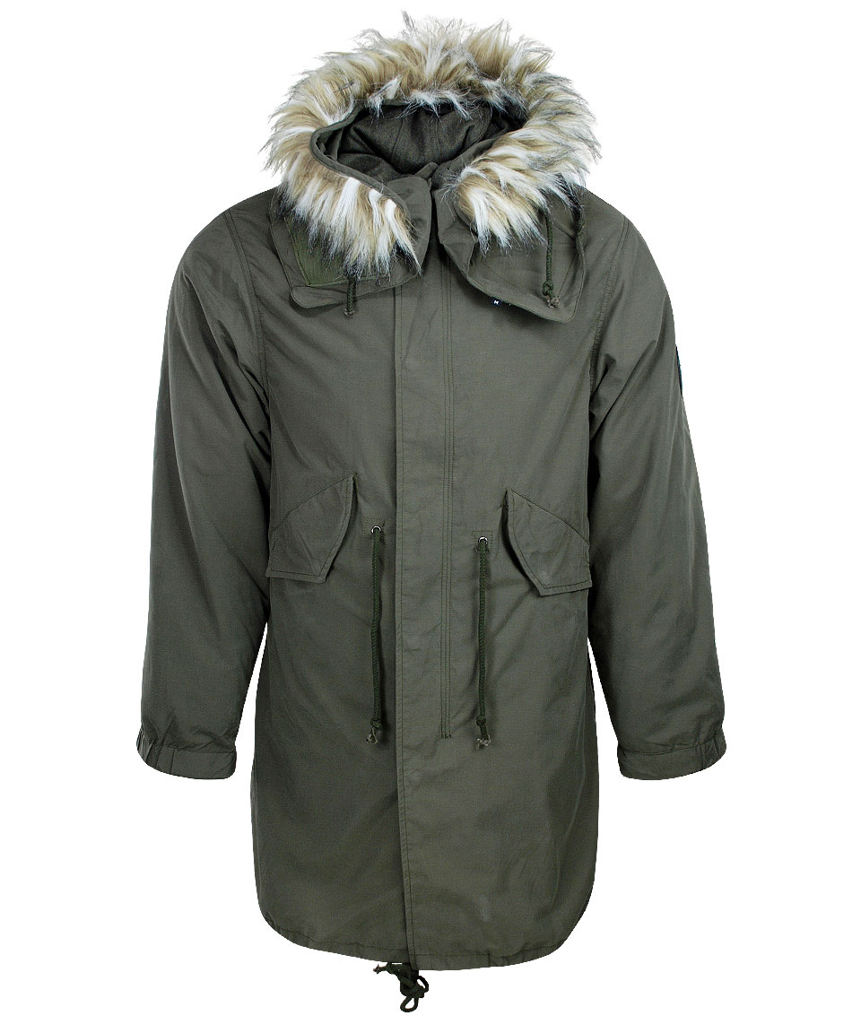 Tumi Tahoe Men's Jacket Rain Coat Fishtail Parka Slate Gray Black RFID Security See more like this. M Coat Fishtail Parka Jacket, Olive Mens Sizes. Brand New. $ to $ Buy It Now. Nike Sportswear Water Repellent Zip Up Mens Fishtail Parka Jacket P3. Brand New. $ From United Kingdom. Buy It Now.